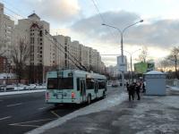 Минск. АКСМ-321 №5458