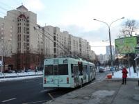 Минск. АКСМ-333 №3659