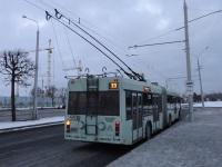 Минск. АКСМ-333 №5538