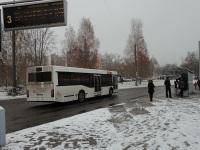 Минск. МАЗ-103.564 AO2250-7