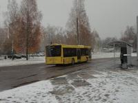 Минск. МАЗ-203.169 AH8321-7