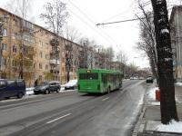 Минск. МАЗ-103.465 AK4445-7