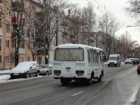 Минск. ПАЗ-3205 KC8696