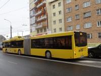 Минск. МАЗ-215.069 AH8667-7