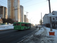Минск. МАЗ-103.562 AK6298-7