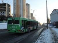 Минск. МАЗ-103.065 AA4086-7
