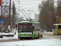 Житомир. Škoda 14Tr №077