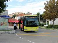 Сплит. Irisbus Crossway LE 12M ST 936-VU