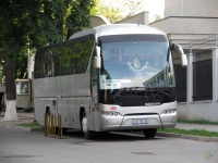 Кишинев. Neoplan N2216SHD Tourliner CD 115 BA