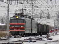 Гатчина. ВЛ15-001