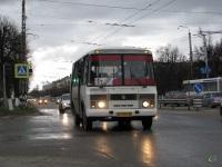 Ковров. ПАЗ-32054 вт491
