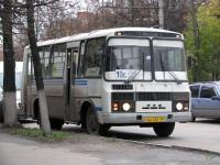 Ковров. ПАЗ-32054 во780