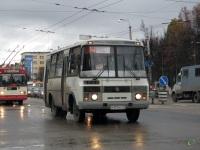 Ковров. ПАЗ-32054 в921мс