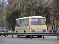 Ковров. ПАЗ-32054 е730оо