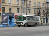 Ковров. ПАЗ-32054 во910