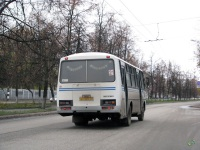 Ковров. ПАЗ-4234 вт525
