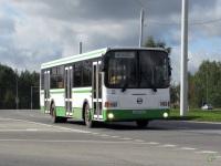 Кострома. ЛиАЗ-5256.36 н677ох