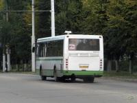 Кострома. ЛиАЗ-5256.36 ее695