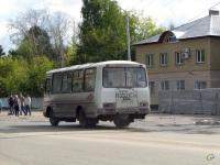 Кострома. ПАЗ-32054 м353ус
