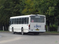 Кострома. Mercedes O345 ее288