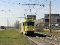 Екатеринбург. Tatra T3SU №150