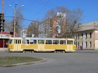 Екатеринбург. Tatra T3SU №620