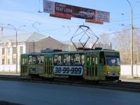 Екатеринбург. Tatra T6B5 (Tatra T3M) №778