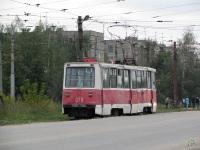71-605А (КТМ-5А) №079