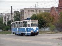 Дзержинск (Россия). 71-605А (КТМ-5А) №082