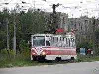 71-605 (КТМ-5) №060