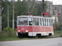 Дзержинск (Россия). 71-605А (КТМ-5А) №066