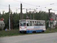 Дзержинск (Россия). 71-605А (КТМ-5А) №062