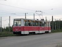 Дзержинск (Россия). 71-605А (КТМ-5А) №083