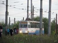 Дзержинск (Россия). 71-605А (КТМ-5А) №071