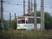 Дзержинск (Россия). 71-605А (КТМ-5А) №070