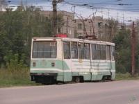 71-605А (КТМ-5А) №070
