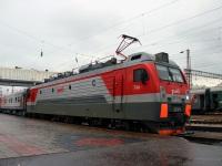 Воронеж. ЭП1М-766