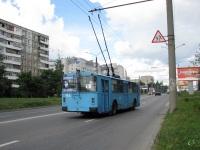 Владимир. ЗиУ-682Г00 №145