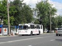 Владимир. ЗиУ-682В00 №377
