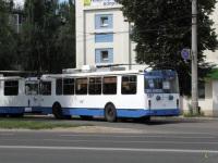Владимир. ЗиУ-682Г-016.04 (ЗиУ-682Г0М) №197