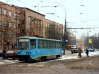 Москва. 71-608КМ (КТМ-8М) №5205