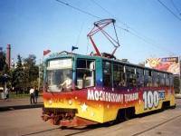 Москва. 71-608КМ (КТМ-8М) №5242