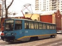 71-608КМ (КТМ-8М) №5250