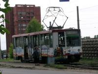 Нижний Новгород. 71-608К (КТМ-8) №1204
