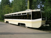71-619КТ (КТМ-19КТ) №1234
