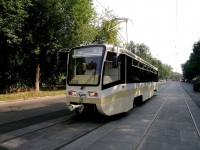Нижний Новгород. 71-619КТ (КТМ-19КТ) №1235