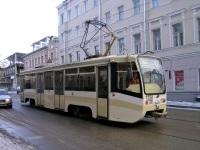 71-619КТ (КТМ-19КТ) №1238