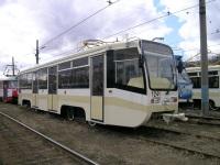 71-619КТ (КТМ-19КТ) №1241