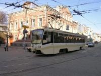 71-619КТ (КТМ-19КТ) №1245