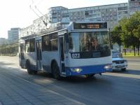 Новокузнецк. ЗиУ-682Г-016.03 (ЗиУ-682Г0М) №023